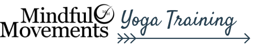 Mindful Movements Yoga Training